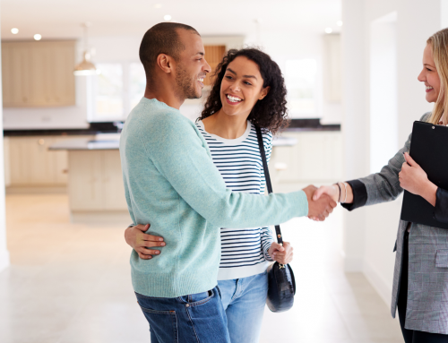 What Realtors Must Do to Thrive in a Shifting Landscape