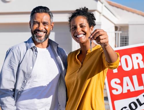 Renting vs Homeownership