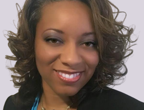 Realtor – LaShawn Deal