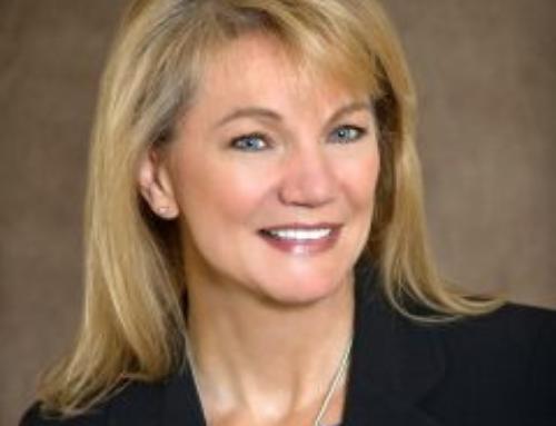 Partner Spotlight – Kathy Cummings