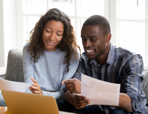 HomeFree-USA reflects on FHA student loan enhancements