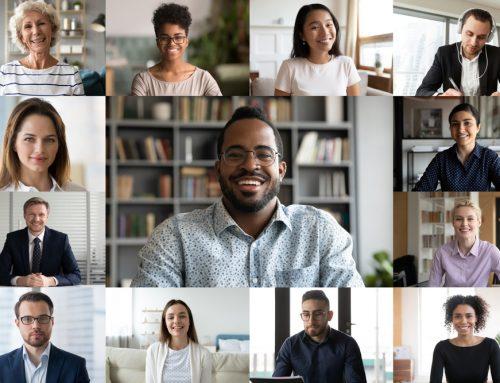 Partner Spotlight – Blend & Center for Financial Advancement®