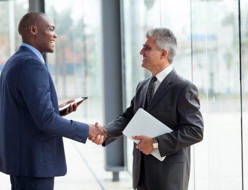 Partner Spotlight – eHome America & Center for Financial Advancement®
